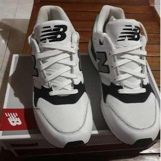 White NB530
