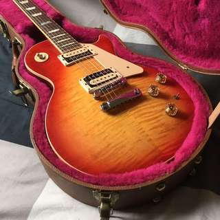 *price reduced* 2014 120th Anniversary Gibson Les Paul Classic