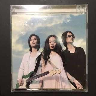 F.I.R album/ 飞儿乐团专辑