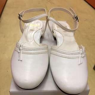 🍄🍄Nikken Made In Japan #marchsale