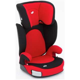 Joie Trillo Booster Seat (4-12 Years)