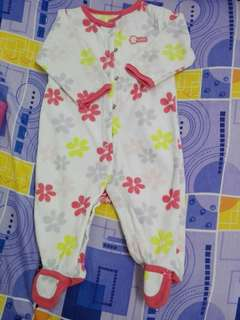 Baby Sleepsuit#july70