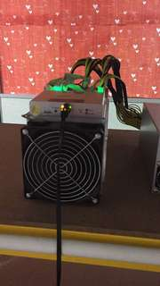 Dont know where to host your antminer?