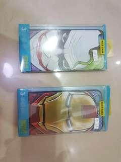 Case Iphone 6+ 6 Plus