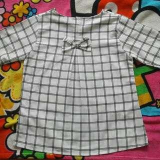 Tshirt kotak2