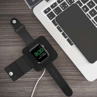 Wallet for Apple Watch 收納包