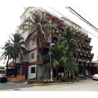 ​  For Sale Condo Units in J Rosa Condo Teacher's Village Quezon City