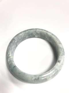 CY Jade (6cm / 60mm inside)