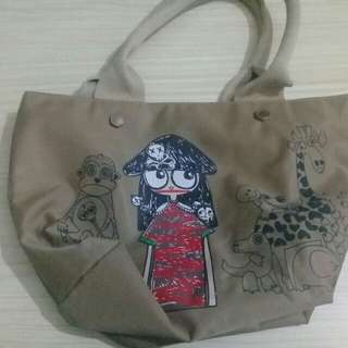 Small bag for sale