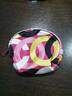 Pouch(Small)