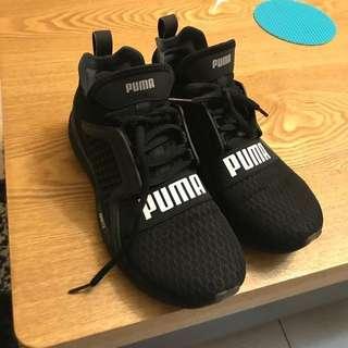 Puma繃帶鞋18949601 /24cm
