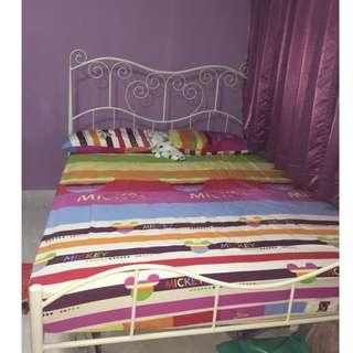 For Females..Nice Common room for Rent (Bukit Batok)