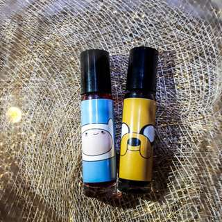 200 only per pair liptint perfect for BFFs