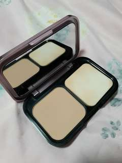Maybelline Two Way Cake Foundation