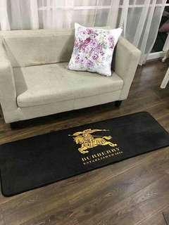 luxury rug