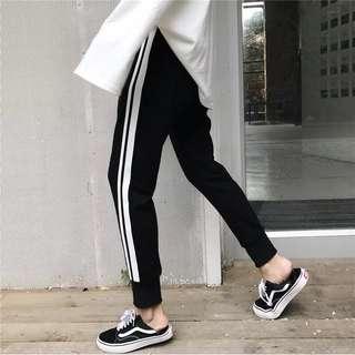 FREE MAIL🌟🌟Track Pants [PO]