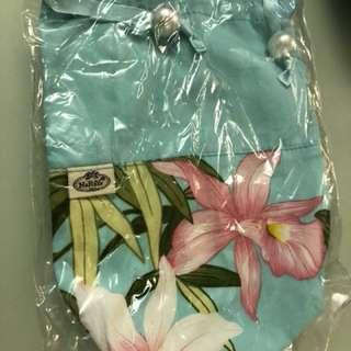 購自泰國Naraya 飾物袋