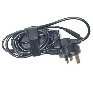 65W Dell AC/DC Power Adapter (Model: LA65NS2-01)