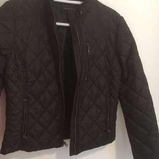 Banana Republic jacket xs