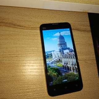 小米XiaoMi 2s 32G 2G ram