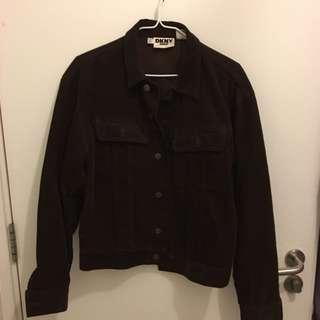 古著 DKNY vintage jacket