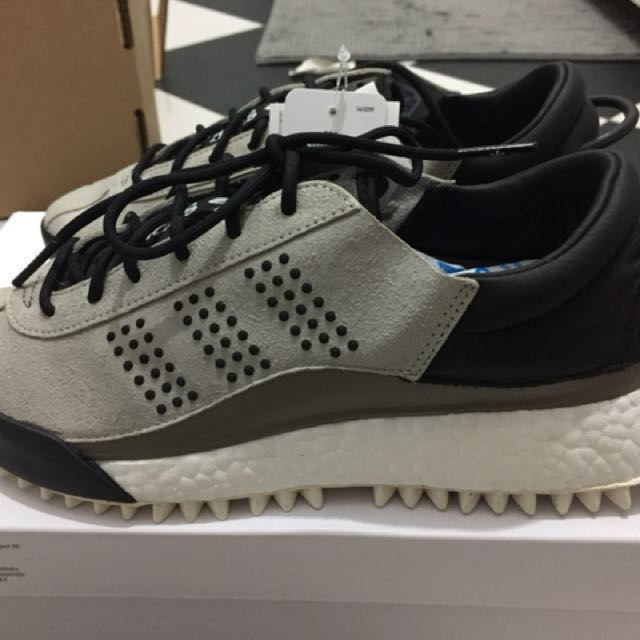 Adidas Alexander Wang AW Hike Low 425674651