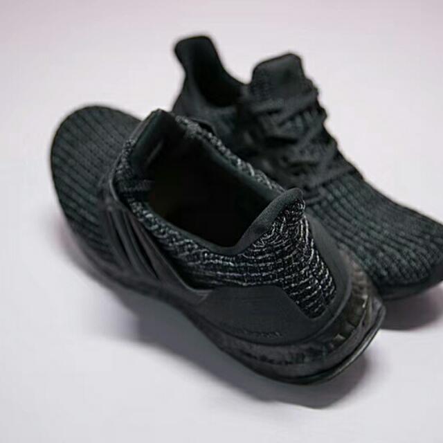 adidas terrex swift r mi - gtx chaussures de randonnée, bleu - noir