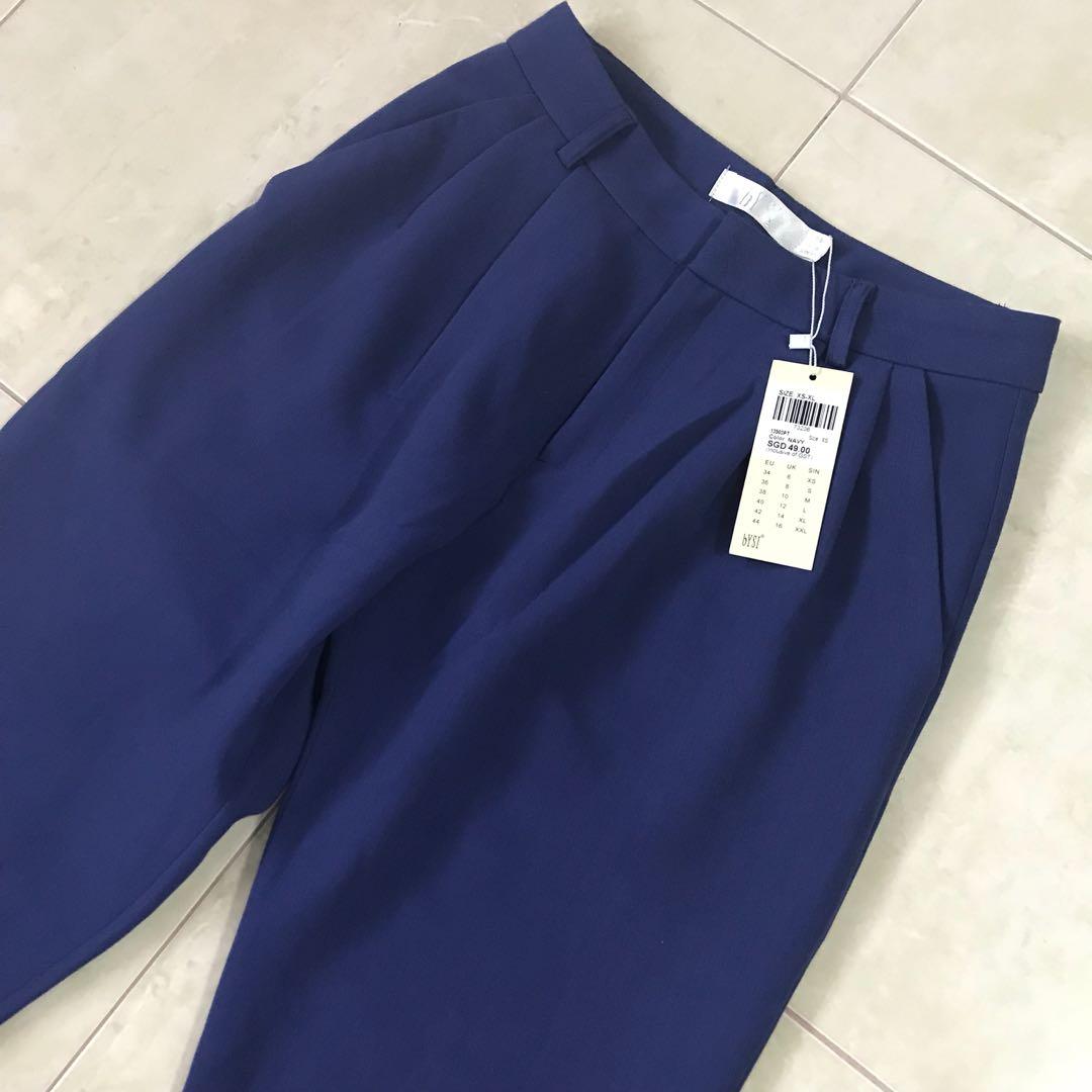🆕BYSI Pants