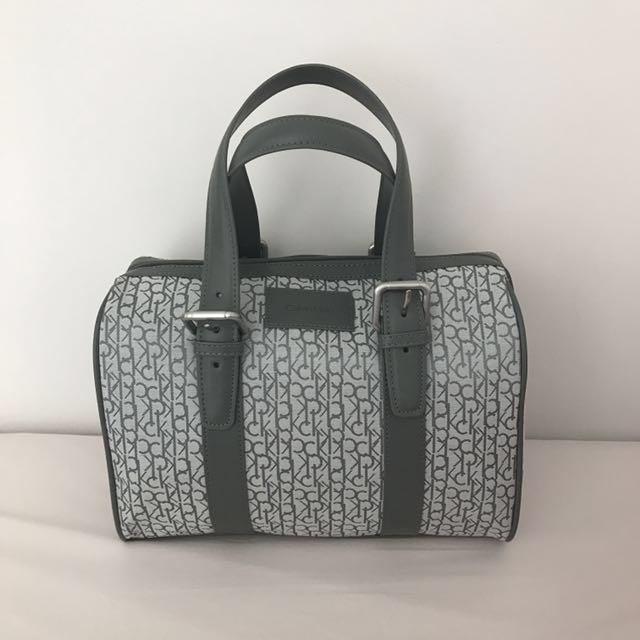 Calvin Klein Ck Bag