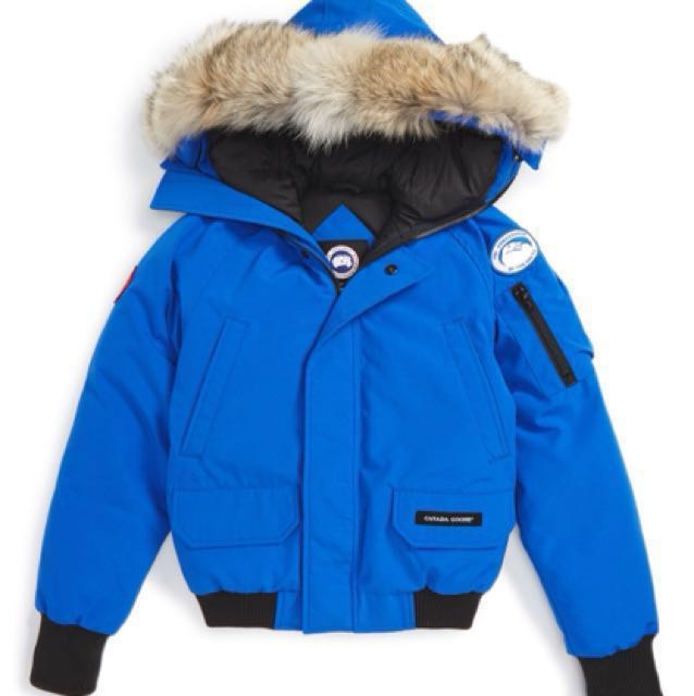 CANADA GOOSE *REDUCED PRICE*