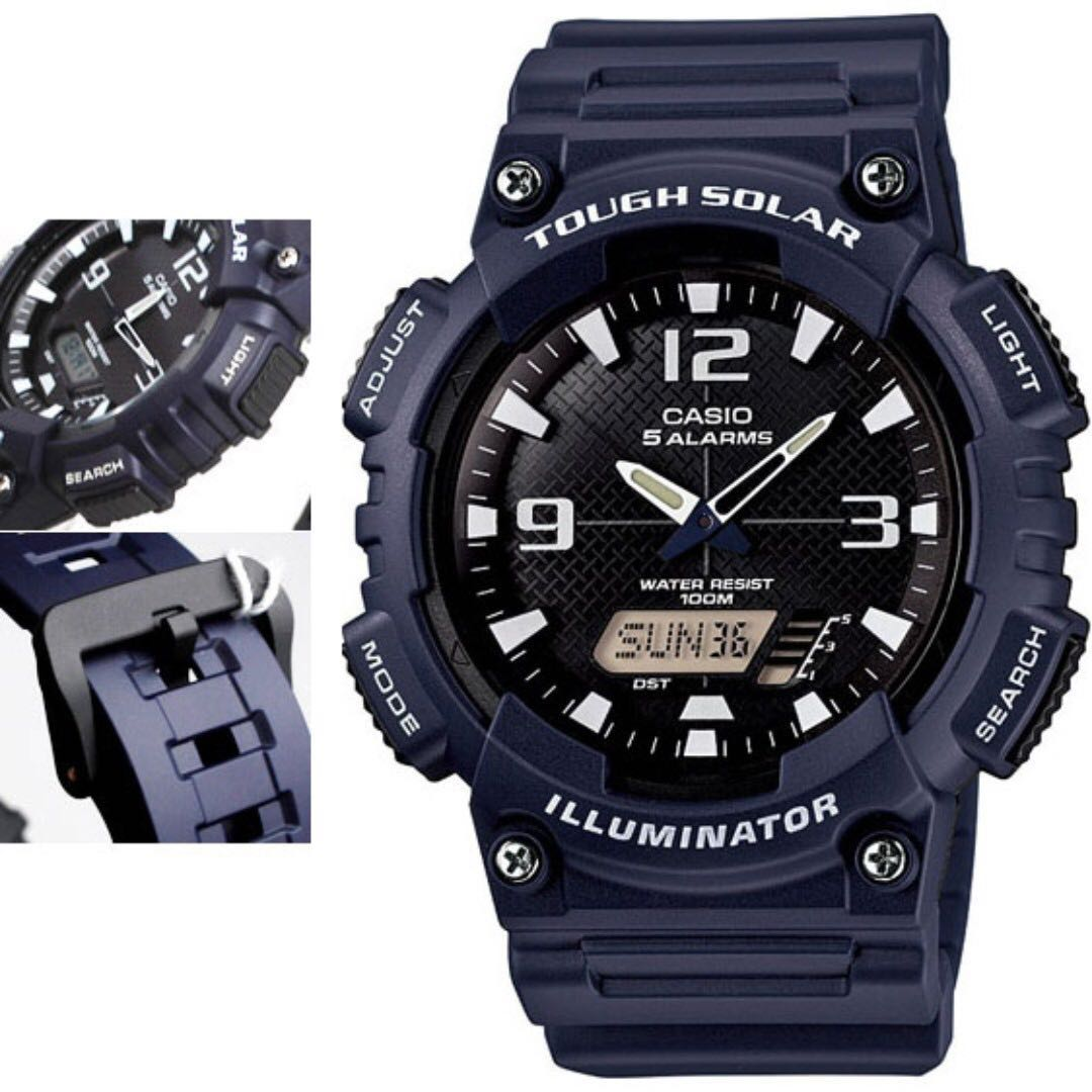 watch solar shock and mens photo watches sport casio smartphone sports steel gshock p g gst s men bluetooth tough gsteel