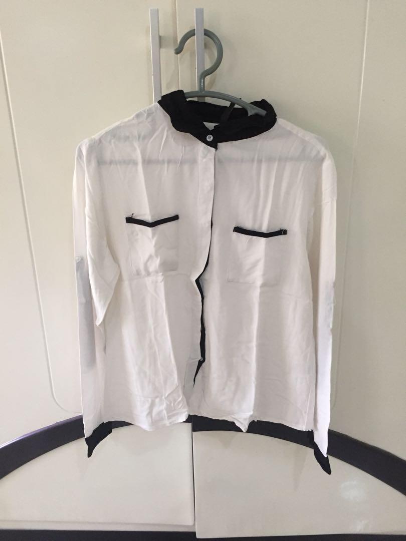 Coolteen shirt