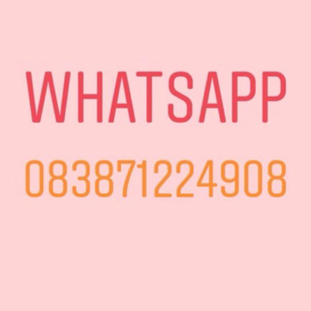 DICARI IPHONE 8+ FU SILENT