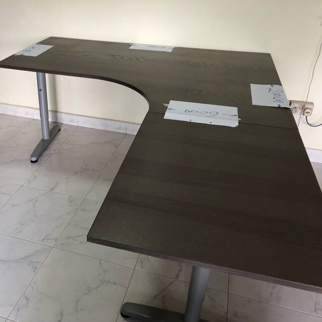 Dining Table, table, coffee table, Office table