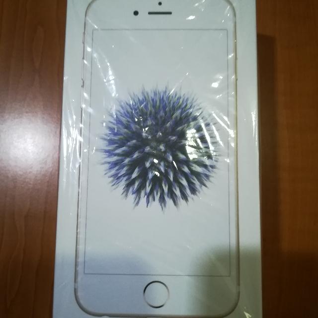 Iphone 6 32gb Smartlock