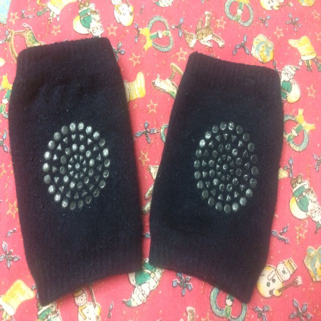 Knee Pad For Baby