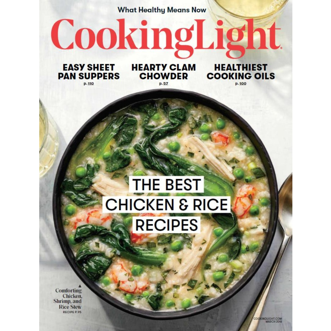 Mar 18 cooking light digital magazine pdf file books photo photo forumfinder Image collections
