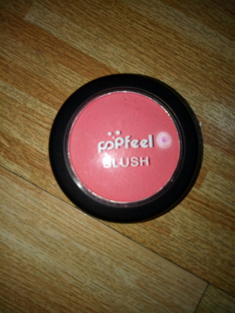 Original Popfeel Blush