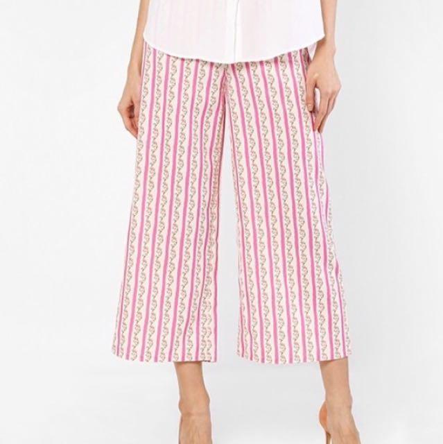 Poplook Premium FV Pants
