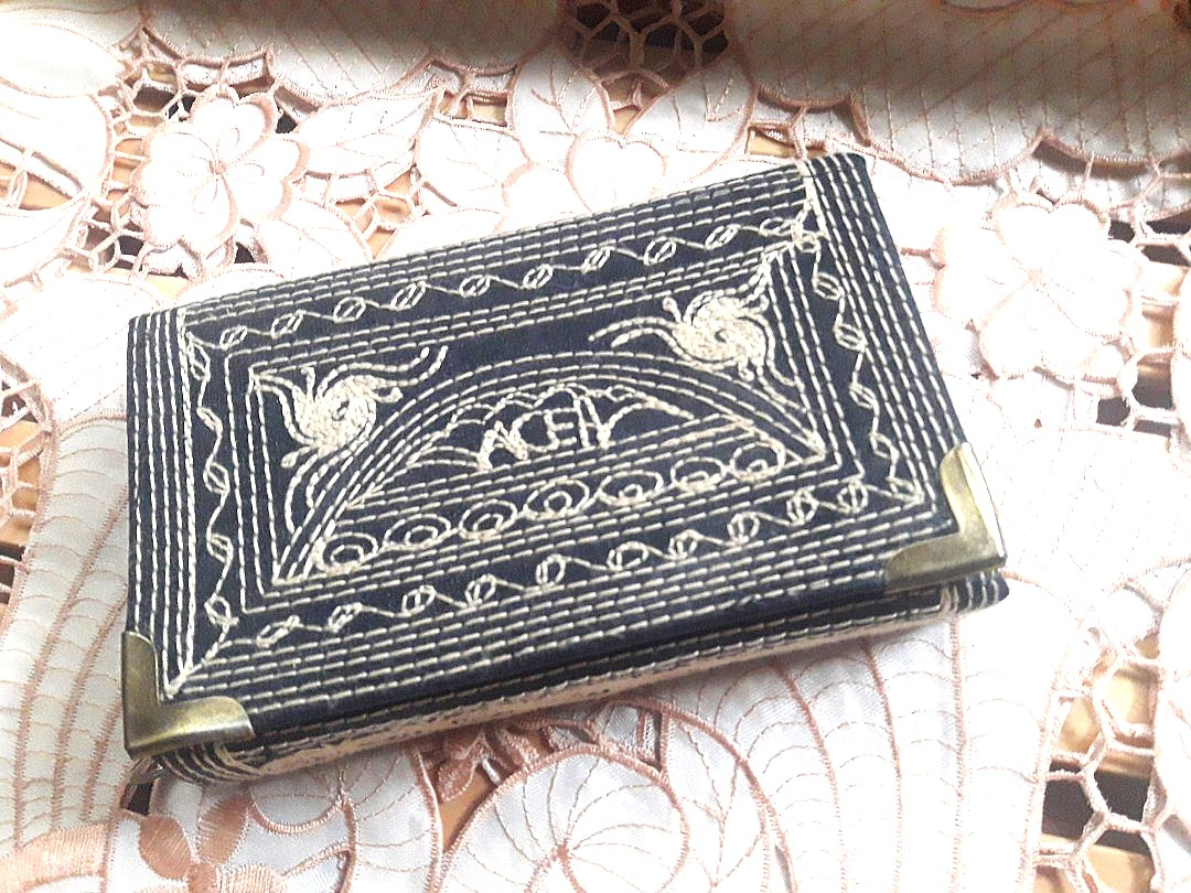 Preloved Aceh's Wallet