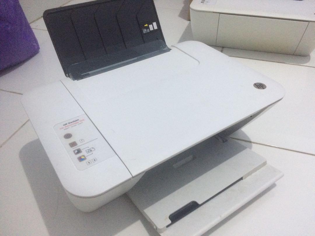 Printer HP 1515 Murah