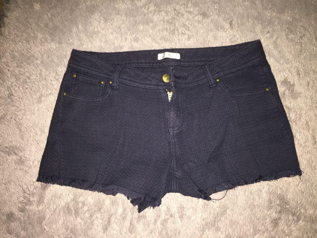 Promod hot pants