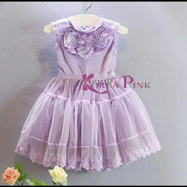 Reprice. Set Korea Pink