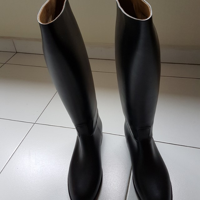Horse Riding boots, Sports, Sports