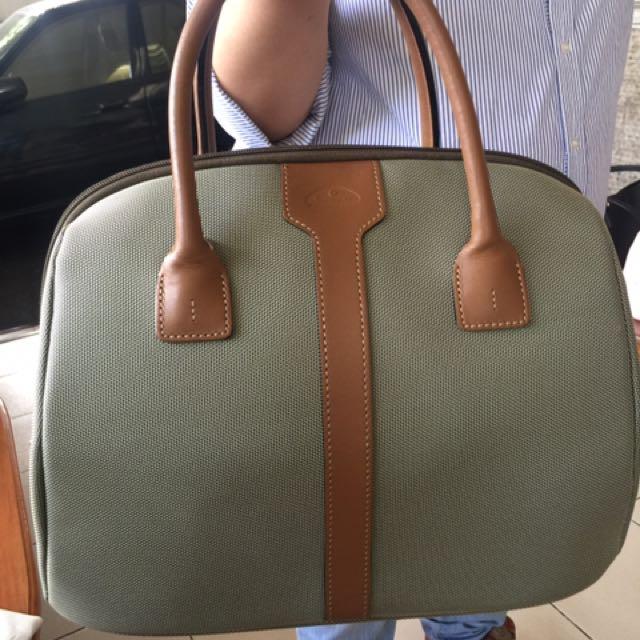 Samsonite Hand-Carry Bag