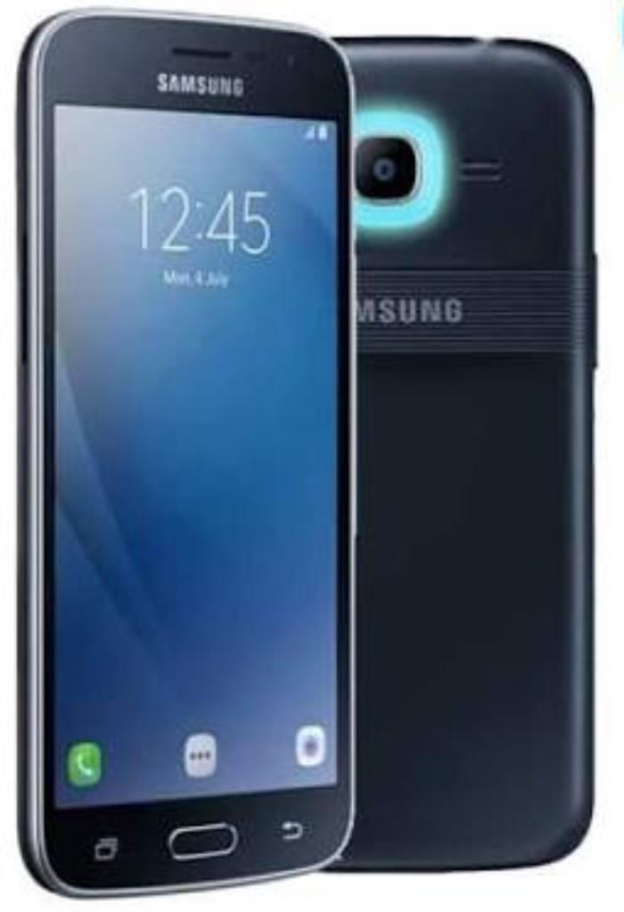 Samsung Galaxy J2 Pro Serba Serbi Di Carousell