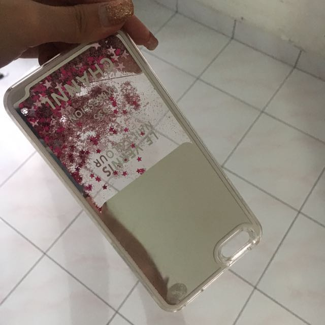 Special Price Iphone 6+ case