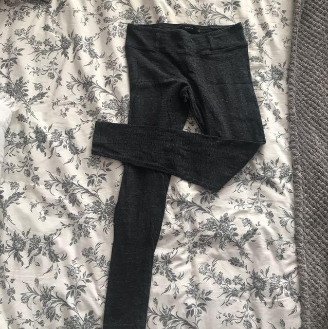 Talula leggings