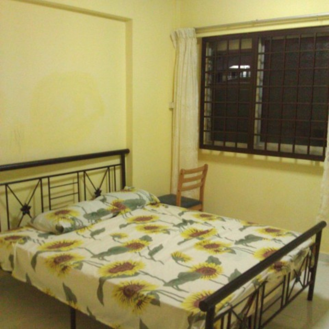 F&B Food Shop cheap rent $1.5k// AMK, Yew Tee , Lakeside , Potong Pasir , Queenstown, woodland, Bishan MRT have Female room, Male Room, Common, Master , Couple, Single Room Rent  //If Owner look for tenant with Free agent fee are welcome.