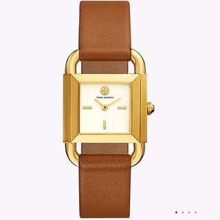 Tory Burch Watch 手錶